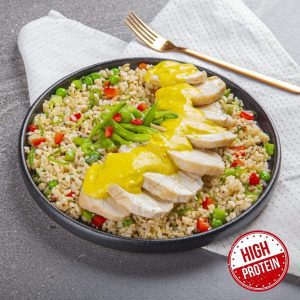 Yellow-Curry-chicken-2-scaled
